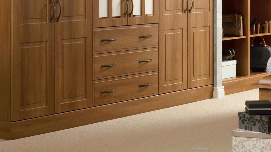 Accessories and extras to match new wardrobe doors homestyle for Homestyle kitchen doors